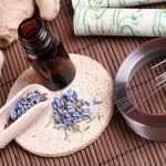 Natural Healing Alternatives You Will Love