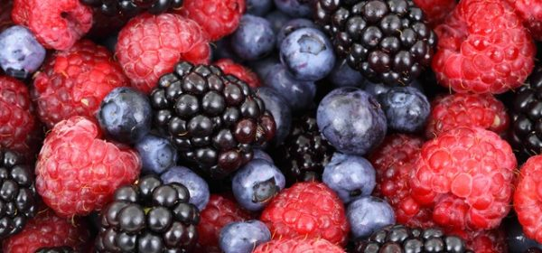 10 of the Best Superfoods for Men