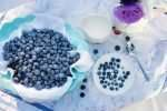 9 Best Health Benefits of Blueberries