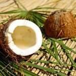 8 Amazing Health Benefits of Coconut Oil