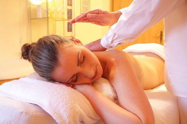 7 Most Popular Alternative Therapies?