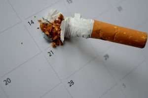 What Are the Most Effective Natural Ways to Quit Smoking?
