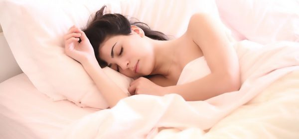 How to Build a Better Sleep Routine