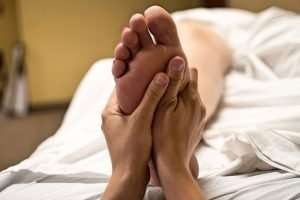 10 of the Most Trusted Complementary Therapies