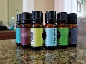 12 Essential Oils And Their Health Benefits