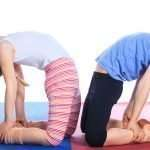 Top 5 Health Benefits of Yoga for Kids