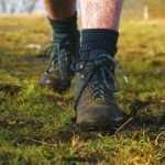 5 Surprising Boot-Camp Exercising Benefits