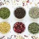 Which Types of Tea Offer Health Benefits?