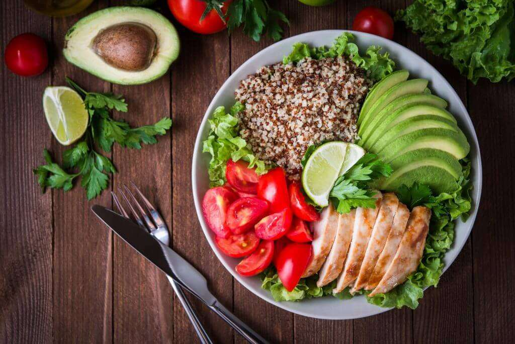 Natural Health Trends