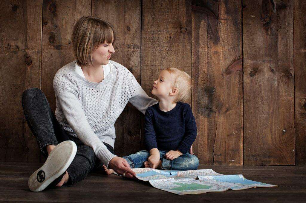 7 common childhood diseases every parent should know about