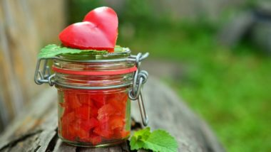 11 heart-friendly foods you should add to your diet.