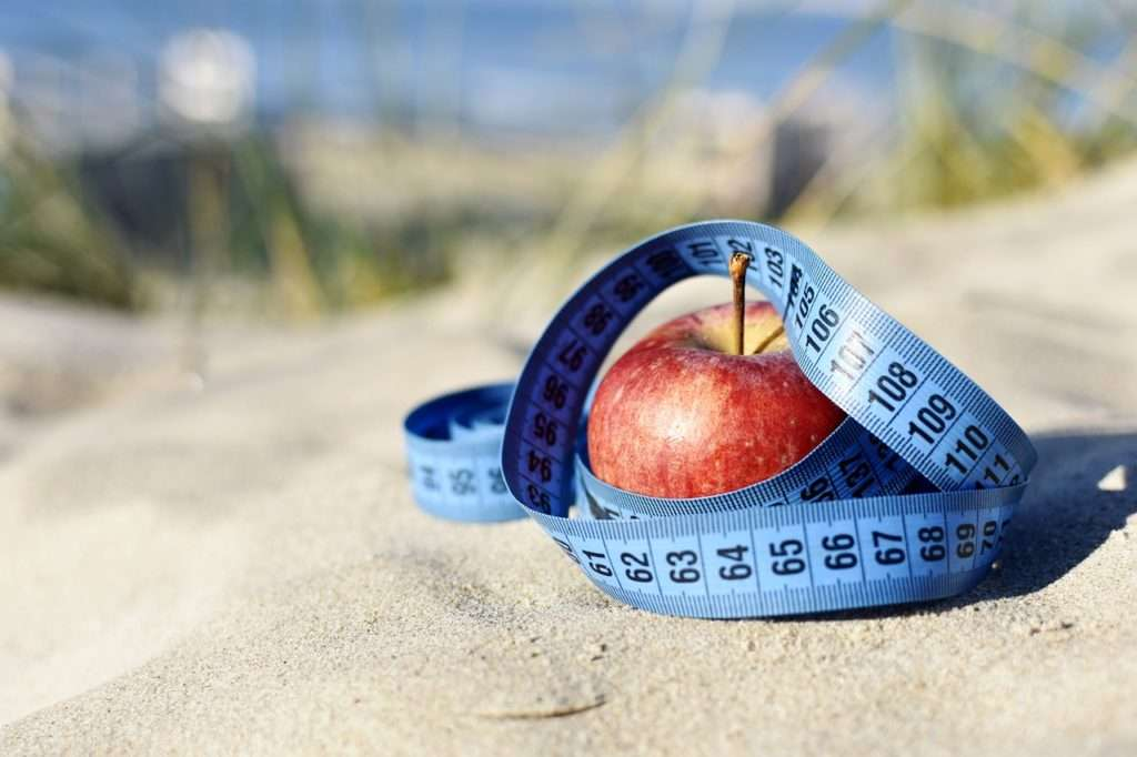12 Ways Losing Weight Can Benefit You