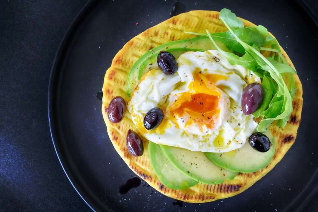 Are avocados really that beneficial? Find out in this research-driven post