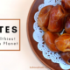 Dates, the Healthiest Food on Planet