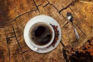 12+ reasons to have your morning coffee