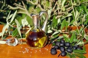 Top 5 oils for better health (PS. 5 oils to avoid)