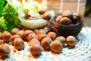 10 best nuts for your health