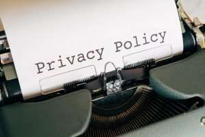 Privacy Policy ByTheWayHEalth